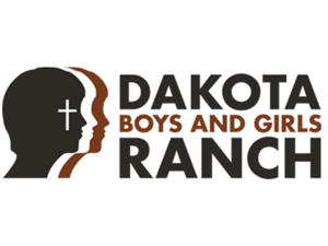 Diane Larson, Ron Greenmyer, and Tim Mihalick Appointed to Dakota Boys and Girls Ranch Boards of Directors