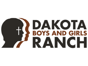 Marisa Rudie promoted to Dakota Boys and Girls Ranch Program Manager
