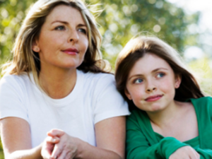Children with Reactive Attachment Disorder Need Caregiver Engagement in Treatment